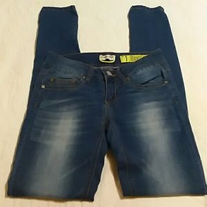 5 for 25 item. Women's jeans